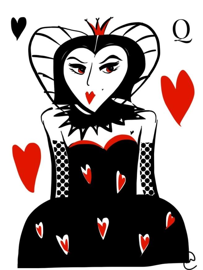 Queen_of_Hearts.JPG